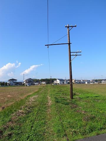 2012-11-07 入間川沿いを歩く 065