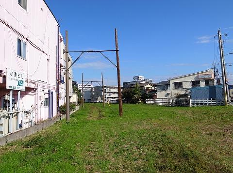 2012-11-07 入間川沿いを歩く 001