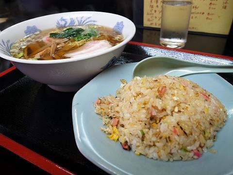 2012-11-07 栄楽 006