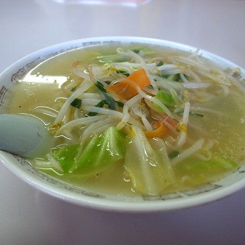 2012-11-16 洋枝 005