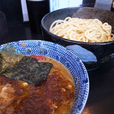2012-11-20 狼煙 006
