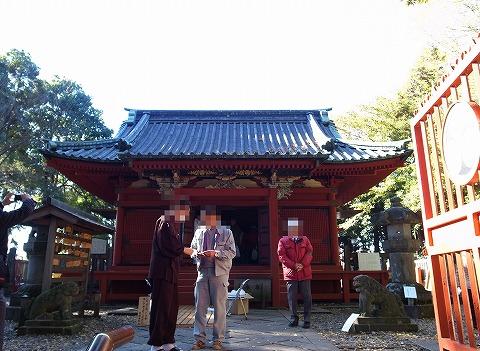2012-11-21 仙波東照宮 015
