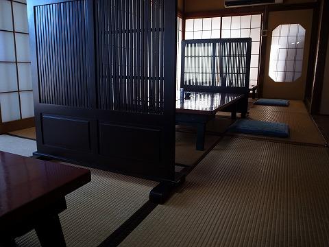 2012-11-21 東屋 010