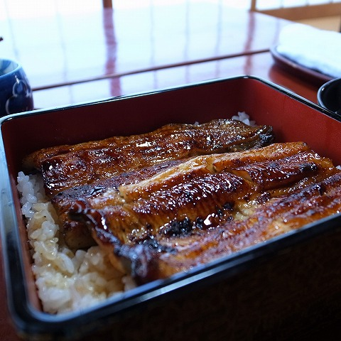 2012-11-21 東屋 022