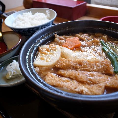 2012-11-23 京笹 010
