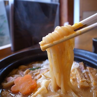 2012-11-23 京笹 012