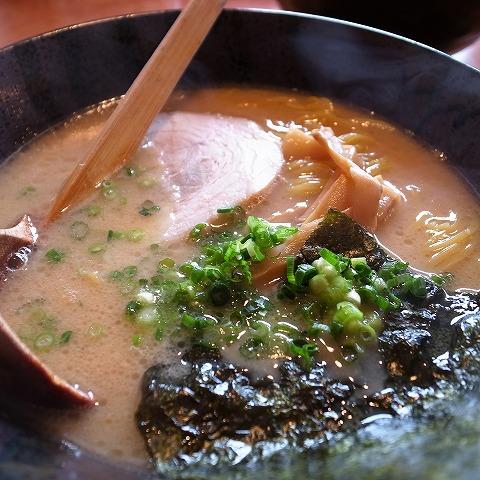 2012-11-26 神豚 010
