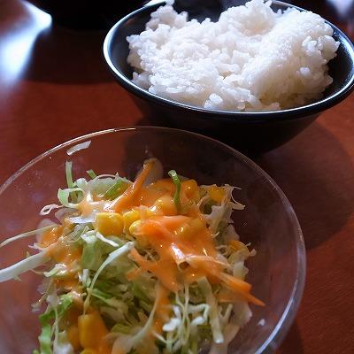 2012-11-26 神豚 009