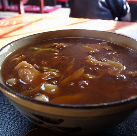 2012-12-08 梅寿庵 010