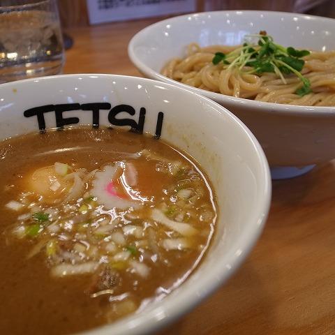 2012-12-13 tetsu所沢 011