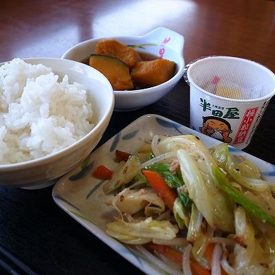 2012-12-23 半田屋 006