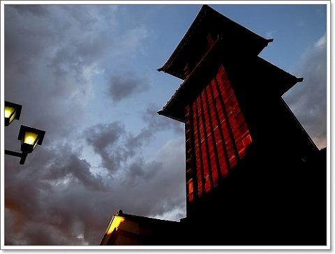 2012-12-31 時の鐘 030