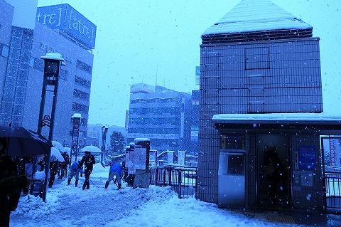 2013-01-14 2013初雪 012