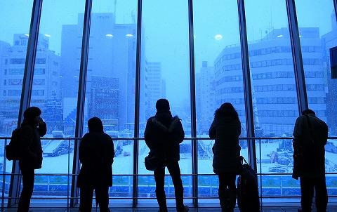 2013-01-14 2013初雪 005