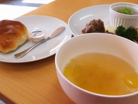 2013-01-16 日替わりレストラン 飯能 008