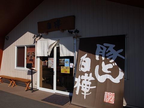 2013-01-20 白樺 004