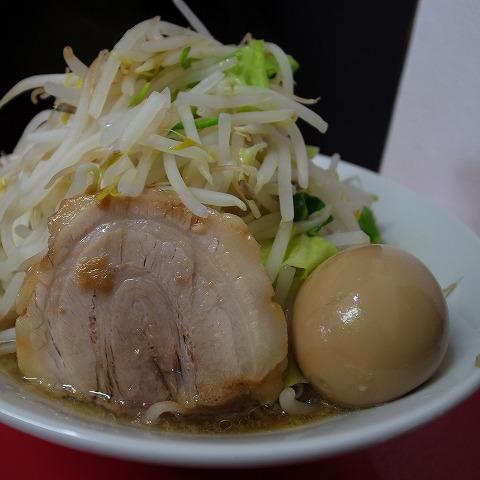 2013-01-21 びんびん豚 005