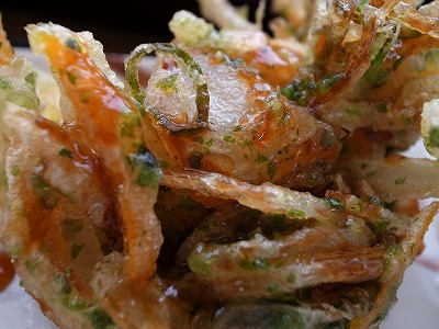 2013-03-09 丸亀製麺 006