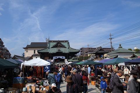 2013-03-28 小江戸川越ハイキング 081