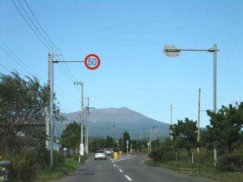 121004-1.jpg