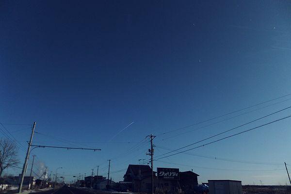 130131-1-b.jpg
