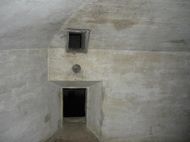 西浦砲台(2)