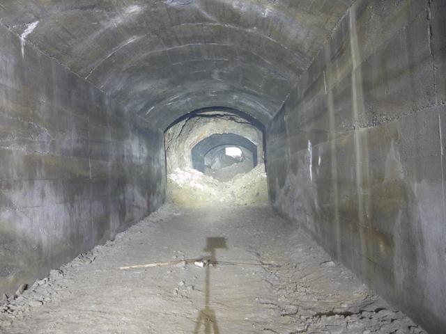 コンクリート構造(2)