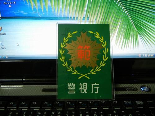 s-DSCN0159.jpg