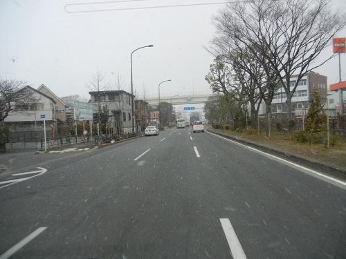 s-DSCN0529.jpg