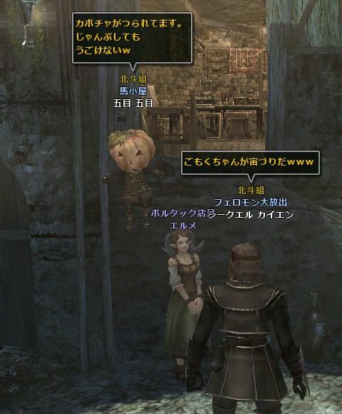 wo_20121028_004622.jpg