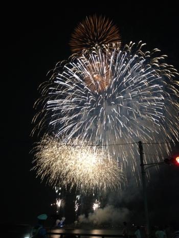 れんげ祭04