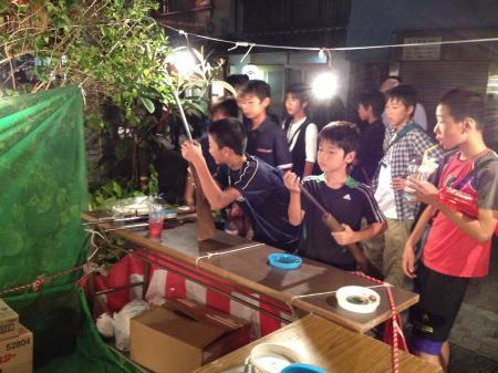 れんげ祭05