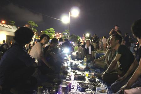 水郷祭03