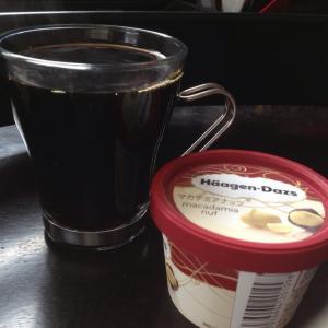 コーヒー02
