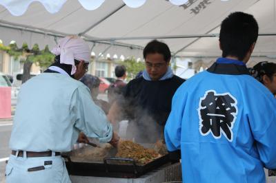 文化祭01