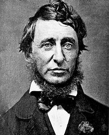 220px-Henry_David_Thoreau.jpg