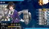秋イベE-4クリア
