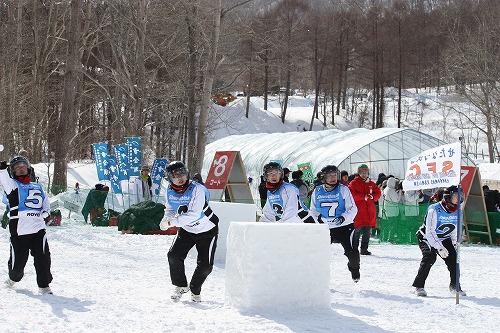 2013-2-23-昭和新山-084