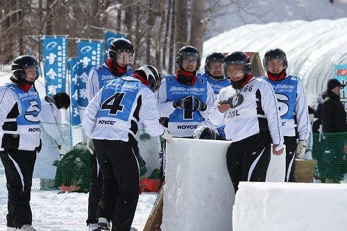 2013-2-23-昭和新山-077