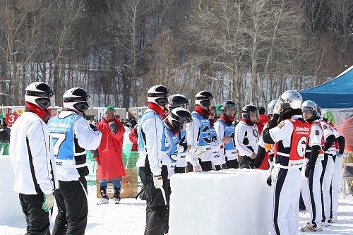 2013-2-23-昭和新山-074
