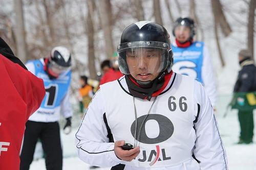 2013-2-23-昭和新山-124