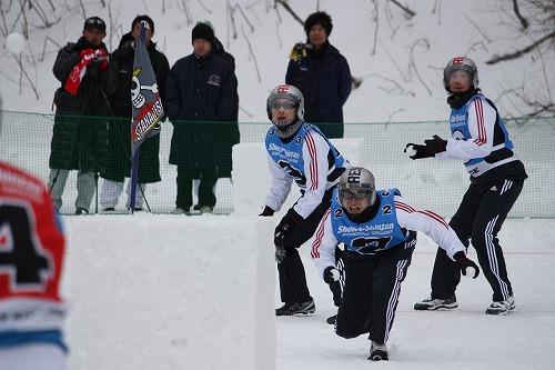 2013-2-24-昭和新山-020