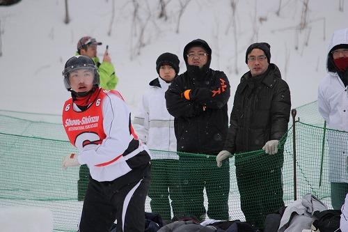 2013-2-24-昭和新山-106