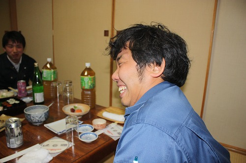 2013-3-29-送別会-005