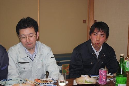 2013-3-29-送別会-004