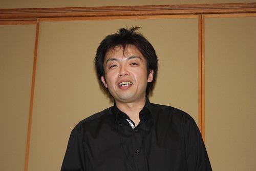 2013-3-29-送別会-018