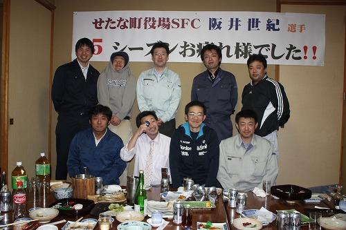 2013-3-29-送別会-012