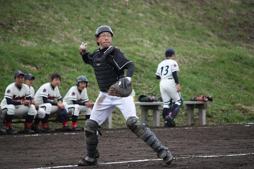 2013-5-5-ベースボールキャンプ②-354