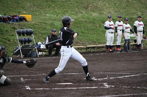 2013-5-5-ベースボールキャンプ②-297