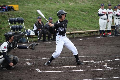 2013-5-5-ベースボールキャンプ②-210